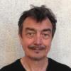 Serge Ravet avatar