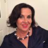 Dr Janene Piip avatar