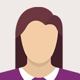 Anna Fraszczyk avatar